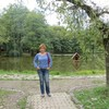 Ангеліна, 44, г.Львов