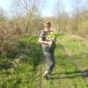 Миля Милькина, 41, г.Почеп
