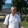 Юрий, 56, г.Владивосток