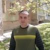 михаил дубовиков, 34, г.Днестровск