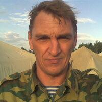николай, 41 год, Близнецы, Усть-Илимск