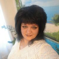 ИРИНА, 48 лет, Весы, Тольятти