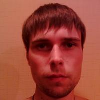 Алексей, 33 года, Водолей, Москва