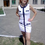 Оксана, 46 лет, Рыбы