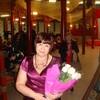 Наталия, 61, г.Улан-Удэ