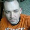 radionuklid, 36, г.Миоры