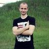 Алексей, 19, г.Орел