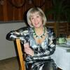 Валентина, 64, г.Вязьма