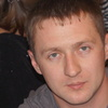 Роман, 37, г.Тула