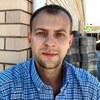 Давид, 32, г.Астана