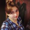 Ирина, 24, г.Домодедово