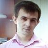 Александр, 40, г.Медногорск