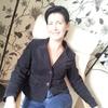 Александра, 52, г.Санкт-Петербург