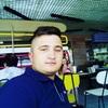 Владимир, 23, г.Киев