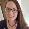 Rose, 36, Peterborough