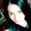 alisa, 35, г.Волгоград