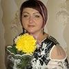 Алёна, 44, г.Одесса
