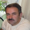 Oleg, 54, г.Ивано-Франковск