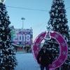 aleksei, 40, г.Ставрополь