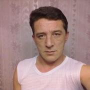 Владимир 43 года (Лев) Багдарин
