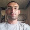 Игорь, 33, г.Пушкин