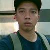 brandenburg, 30, г.Манила