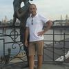 Murat, 30, г.Чернигов