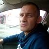 Александр, 46, г.Новосибирск