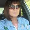 Анна, 41, г.Находка (Приморский край)