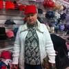 Ольга, 55, г.Старый Оскол