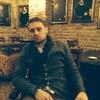 Mark, 28, Дніпро́