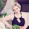 Евгеша, 38, г.Москва