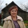 Тамара, 72, г.Полоцк