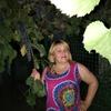 Наталья, 41, г.Ступино