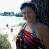 Ирина, 42, г.Верховцево
