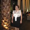Елена, 56, г.Кармиэль
