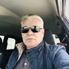 аскар, 52, г.Актобе