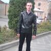 Gevor, 30, г.Дивногорск