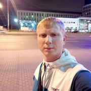 Сашка 30 Санкт-Петербург