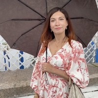Ирина, 45 лет, Близнецы, Санкт-Петербург