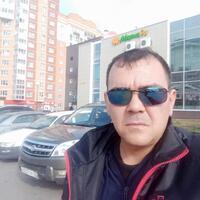 Vladimir, 41 год, Весы, Томск