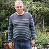 Петр, 53, г.Серпухов