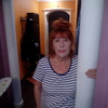 Марина Павловна, 67, г.Полтавская
