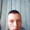 Artem, 19, Svalyava