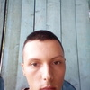 Artem, 20, г.Свалява