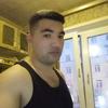 Alisher, 27, Termez