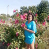 наталия, 46, г.Зеленодольск