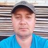 Марян, 35, г.Сколе
