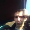 Олександр Пошивайло, 21, г.Киев