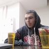 Denis, 27, г.Екатеринбург